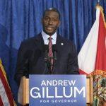 佛州宣布 州長、參議員選戰重新計票