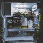 食物放冰箱就不怕壞?專家教冷凍前一定要先做3件事