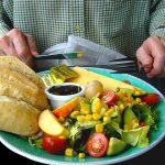 晚餐太晚吃會胖?醫師顛覆觀念: 晚吃有4大好處