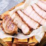 膽固醇害你高血脂?快了解5種降血脂食物