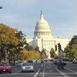 參院通過臨時預算 政府不關了…未提50億 川普簽不簽?