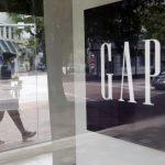 美國零售冰風暴 今年前10周關了4800家店