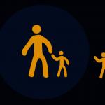 嚴厲父母 容易養出冷酷無情子女
