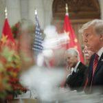 白宮:中國同意「即刻」開始購買美國農產品