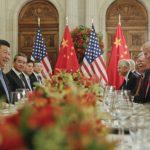 美中貿易戰癥結 經濟結構最難喬