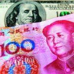 貿易是否止戰 中國學者:視美方對北京讓步的預期