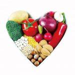 美國心臟協會 新版膽固醇指南出爐