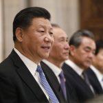 美中停戰聲明大不同 「90天大限」中國提都未提