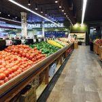 大中華超市 耶誕特價周周驚喜
