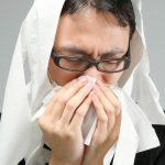 咳痰悶喘太久恐患肺阻塞 超過2周應及早就醫