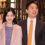 傳劉強東欲花5千萬美元私了性侵案、奶茶妹心冷賣婚房