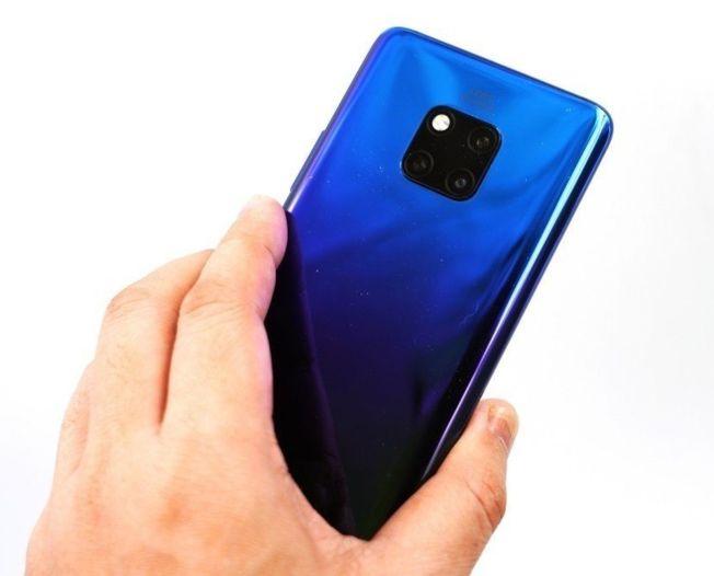 搶買最新款手機 須知5風險
