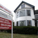 「年輕人越早買房越好」地產大亨:首購族別犯這4戒