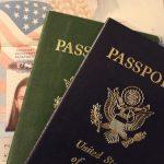 全球最好用護照 你知道是哪國?