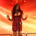 「世界好聲音」複賽30人名單出爐