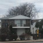 華人買家青睞紐約史泰登島 66房受歡迎 地產經紀看漲
