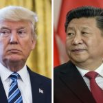 出言安撫市場!川普:有信心與中國達協議 相信習近平