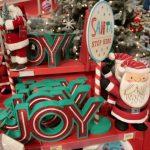 「耶誕」忙送禮 妙招省荷包