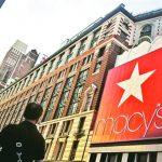 梅西百貨 將全面撤出中國市場