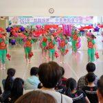 周潔曉慧舞蹈學校 16日「絲路綺夢」舞展
