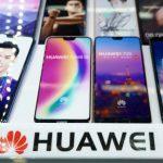 華為高層被捕 分析師:中國供應商影響更大