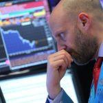 道瓊開盤跌逾400點 華為CFO遭逮擴大美中貿易擔憂