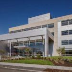 Honeywell總部明年遷離 衝擊新州