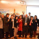 反廢SHSAT 韓裔組織將與華社合作