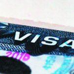 美國將限制印度H-1B簽證配額…美印緊張恐升溫