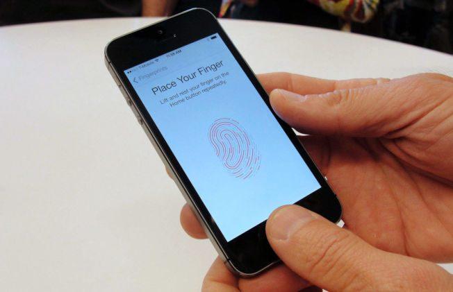 騙錢App! 手指一觸想縮回~~  99.99元飛了