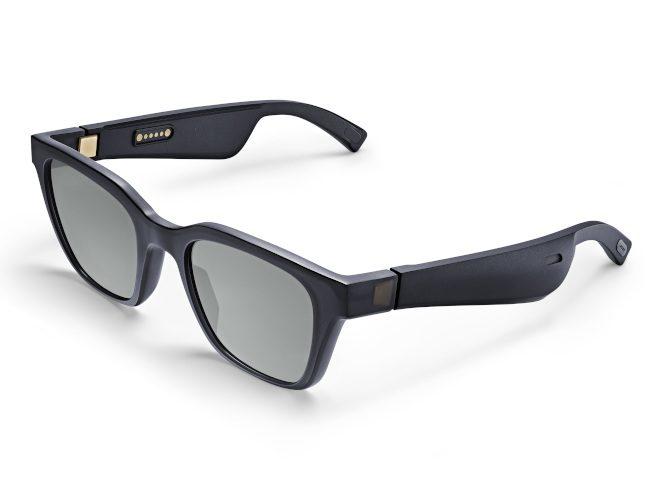 會說話的AR眼鏡 可充當私人導遊