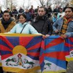 美將落實「西藏旅行對等法」 限制中方官員進入美國
