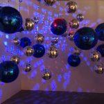洛城華人區首家網紅博物館 高品質•有創意