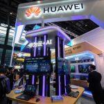 日政府擬拒華為產品 中國警告勿損互信
