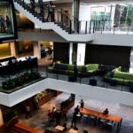 Glassdoor最佳工作場所2019報告 西雅圖5公司上榜