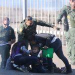 非法越境移民禁庇護 上訴法院也不准