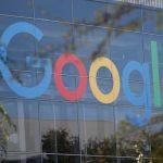 谷歌語音新聞 AI化身私人主播