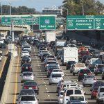 加州火車頭 灣區工作總數創新高首破400萬