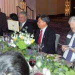 美中總商會 籲擴大經貿合作
