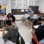 夏威夷缺教師 未認證教師率高