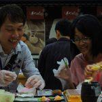 日本看看 | 爸爸活、媽媽活 日本新聯誼活動