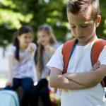 學業讓青少年憂鬱? 調查:沒有朋友更憂鬱