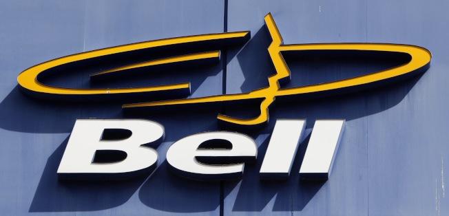 環球郵報引述消息人士指出,加拿大貝爾移除華為5G設備也要耗費數億美元。路透
