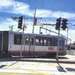 舊金山公交Muni 缺400多司機