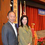欣欣教育基金會年度籌款逾20萬 支持中國偏鄉教育