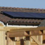 聯邦能源更新貸款壓垮不少加州長者