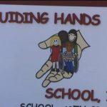 艾爾度拉多縣私校 教師體罰學生致死
