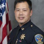 金山警局分局長搬風 葉培恩將離開中央分局 易文耀接任