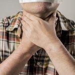 免疫療法 頭頸癌患者福音