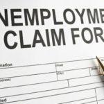 夏州10月失業率上升